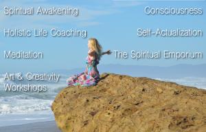 Boodeful Life Coaching